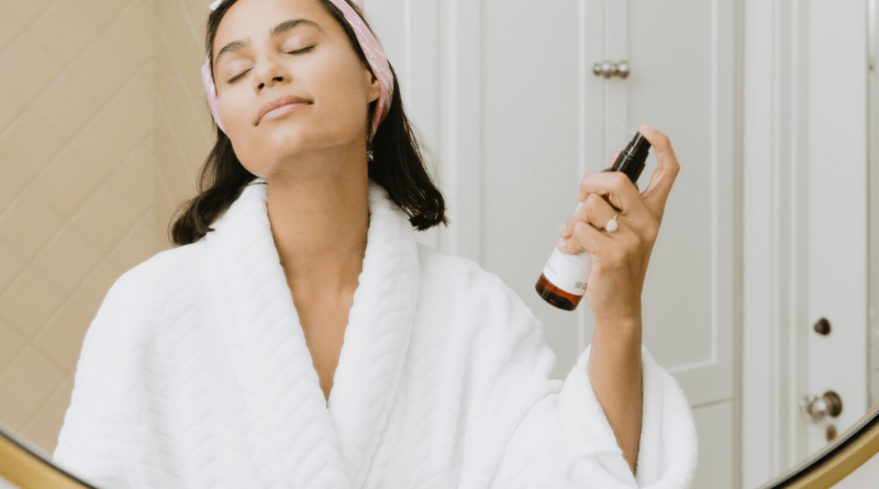 15 Best Skincare Tips for the Best Skin of Your Life