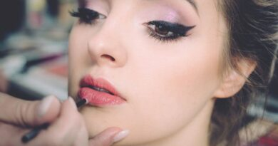 6 Side Effects of Lipsticks You Definitely should know