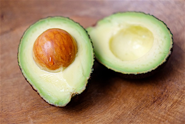 Avocado Helps In Cancer Treatment